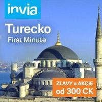 turecko-invia